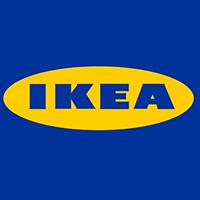 Ikea Katalog 2018/2019 online blättern